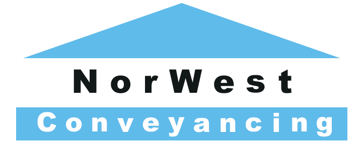 NorWest Conveyancing