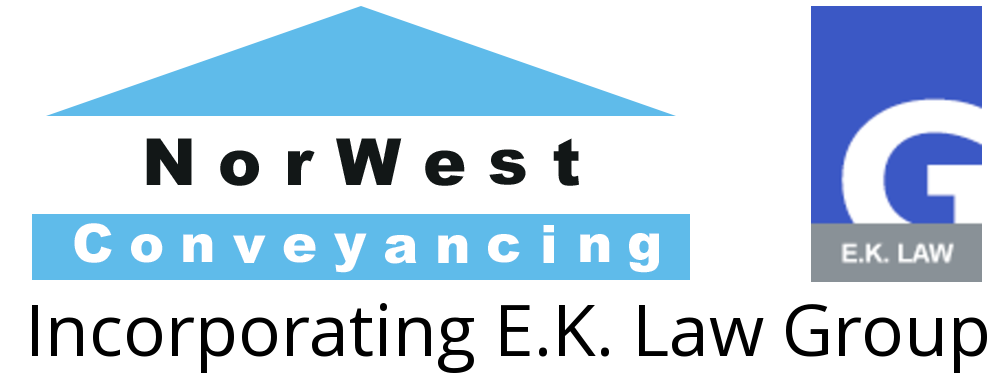NorWest Conveyancing, incorporating E.K. Law Group